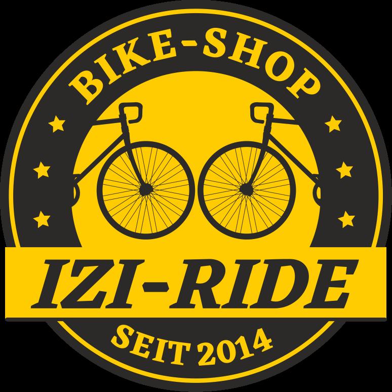 Izi-Ride